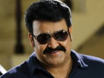 Mollywood Retake What If Kamal Haasan S Vettaiyaadu Vilaiyadu Is Remade In Malayalam