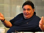Rishi Kapoor Fired Young Bollywood Stars