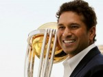 Bcci About Sachin A Billion Dream Film