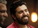 Sakhavu Box Office 6 Days Kerala Collections