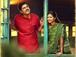 Sakhavu Box Office 10 Days Kerala Collections