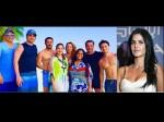 Katrina Kaif Stopped Attending Salman Functions
