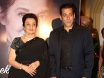 Salman Khan S Advice For Actresses Who Indulge In Catfight