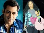 Salman Khan Fired His Manager