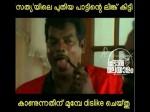 Social Media Troll On Gopi Sunder 3rd Song Sathya