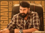 The Great Father Box Office Enters 50 Crore Club