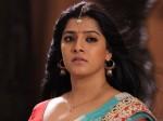 Here Is Why Varalaxmi Sarathkumar Walked Of Aakasha Mittayi