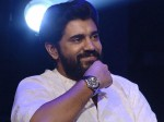 Vineeth Sreenivasan Is Praises Nivin Pauly
