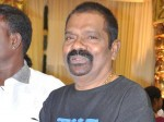 Actor Vinu Chakravarthy Passes Away