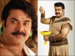 Will Mammootty Be Part Mohanlal S Mahabharata The Director Answer