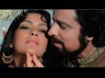 Sanjay Khan Beat Zeenat Aman