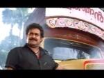 Aadu Thoma Returns Sphadikam Re Releasing Kerala