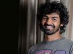 Pranav Mohanlal Remuneration In Jeethu Joseph Movie