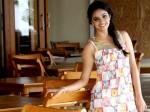 Vignesh Shivan Shares Suriyas Picture Thaanaa Serndha Koottam