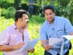 Drishyams First Half Lags Jeethu Joseph Explains