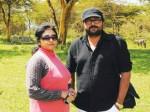 Behind The Scene Stories Of Parvathi And Jayaram
