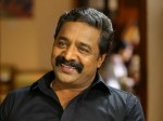 Renji Panicker About His Fitness Secrets