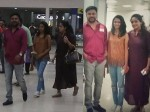 Dileep Show Team America Video