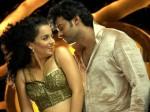 Kangana Ranaut Prabhas Fights Kanganaprabhas Movie