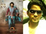 Mistakes In Bahubali 2 Pointed By Vignesh Siva