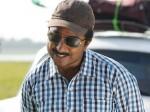 How Vineeth Become Hero In Kunjiramayanam