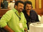 Jayaram Reject Mani Ratnam Movie
