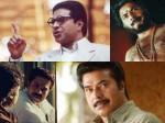 Behind The Background Story Of The Film Thaniyavarthanam