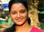 Is Manju Warrier Get Ban In Film Industry