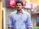 Prabhas Moving To Bollywood
