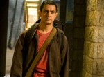 idiots Mexican 3idiots Aamirkhan Chetanbhagat Bollywood Remake
