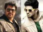 Mammootty Dulquer Going To Share Screen Space