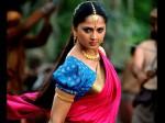 Anushka Beats Prabhas Rana Says Rajamouli
