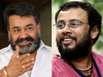 Mohanlal Lal Jose Movie To Be Shot In Trivandrum