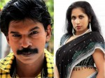 Santhosh Pandit Rejects The News About Mini Richard In His Film