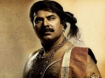 Payyamvally Chandu Is In The Offing But Not With Mammootty