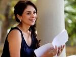 Aditi Rao Say About Her Career Struggle