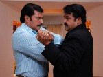 Mammootty Market Value In Telugu
