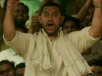 Aamir Khans Film Dangal Box Office In China