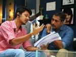 Indrajith Sukumaran Announces His Project With Karthcik Naren