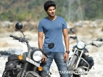 Dulquer Salman Playing Double Role