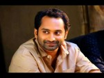 Thiagarajan Kumararaja On Directing Fahadh Faasil