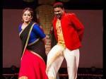 Dileep Kavya Madhavan Dance Video Getting Viral In Social Media