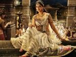 Bhagmati Anushka Big Budget Movie