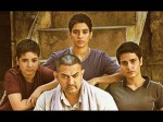 Dangal Becomes The 2 Nd Movie Viewed Film In China