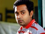 Asif Ali About Adventures Omanakuttan Response