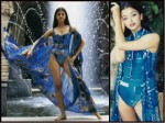 Aishwarya Rai Bachchan S Bikini Picture Go Viral