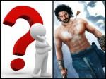 Anil Sharma Claims Baahubali 2 Has Not Broken Any Record