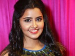 Anupama Parameswaran Home New Name