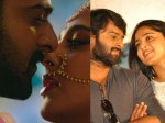 Are Baahubali Stars Prabhas Anushka Shetty More Than Just Co Star