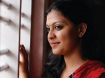 Actress Anusree Shares The Experience Of Lal Jose S Reality Show